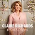 CDRichards Claire / My Wildest Dreams / Deluxe