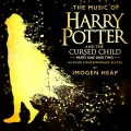 CDImogen Heap / Harry Potter And The Cursed Child / Muzikál