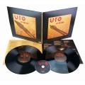 2LP/CDUFO / You Are Here / Vinyl / Reedice / 2LP+CD
