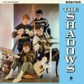 LPShadows / Shadows / Vinyl