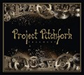 CDProject Pitchfork / Fragment