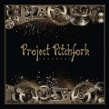 2CDProject Pitchfork / Fragment / Limited / Earbook / 2CD