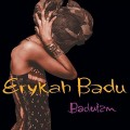 2LPBadu Erykah / Beduizm / Vinyl / 2LP