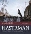 2CDUrban Miloš / Hastrman / Mp3 / 2CD