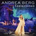 2CDBerg Andrea / Selenbeben / 2CD