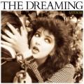 CDBush Kate / Dreaming / Reedice