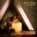 CDBush Kate / Lionheart / Reedice