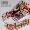 CDBush Kate / Director's Cut / Reedice