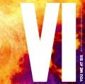 LPYou Me At Six / VI / Vinyl