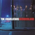 2LPCharlatans / Wonderland / Vinyl / 2LP