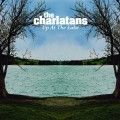 LPCharlatans / Up At The Lake / Vinyl