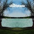 LPCharlatans / Up At The Lake / Vinyl
