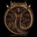 LPBehemoth / Pandemonic Incantations / Vinyl / Reedice / Coloured