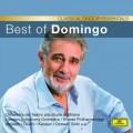 CDDOMINGO PLACIDO / Best Of Domingo