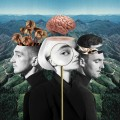 2LPClean Bandit / What Is Love? / Vinyl / 2LP
