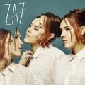 2LPZaz / Effet Miroir / Coloured / Vinyl / 2LP