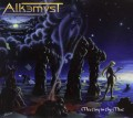 CDAlkemyst / Meeting In The Mist / Digipack