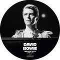 LPBowie David / Breaking Glass / EP / Vinyl Single