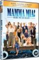 DVDFILM / Mamma Mia!:Here We Go Again