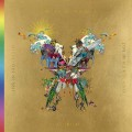 LP/DVDColdplay / Live In Buenos Aires / Live In Sao Paulo / A Head. / Viny