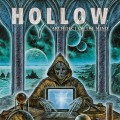 2CDHollow / Architect Of The Mind / Modern Cathedral / 2CD / Digipack