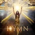 CDBrightman Sarah / Hymn