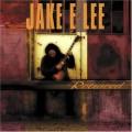 CDLee Jake E. / Retraced