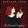 LPCash Rosanne / She Remembers Everything / Vinyl / Pink