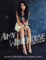 DVDWinehouse Amy / Back To Black