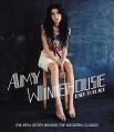 Blu-RayWinehouse Amy / Back To Black / Blu-Ray