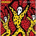 3LPRolling Stones / Voodoo Lounge Uncut / Vinyl / 3LP