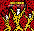 CD/DVDRolling Stones / Voodoo Lounge Uncut / CD+DVD / Digipack