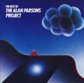 CDParsons Alan Project / Best Of