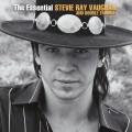 2LPVaughan Stevie Ray & Double Trouble / Essential / Vinyl / 2LP