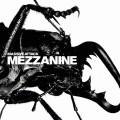 2CDMassive Attack / Mezzanine / 2CD / DeLuxe / Digipack