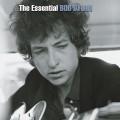 2LPDylan Bob / Essential Bob Dylan / Vinyl / 2LP