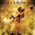 LPOST / Big Lebowski / Vinyl