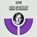 CDStewart Rod / Colour Collection / Digipack