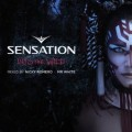 2CDVarious / Sensation / Into The Wild / 2CD
