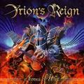 CDOrion's Reign / Scores Of War