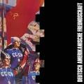 LPD.A.F. / Die Kleinen Und Die Bosen / Vinyl