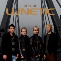 CDLunetic / Best Of