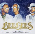 2LPBee Gees / Timeless / All Time Greatest Hits / Vinyl / 2LP