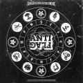 LPAnti-Flag / American Recording / Vinyl