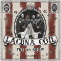 CD/DVDLacuna Coil / 119 Show:Live In london / 2CD+DVD
