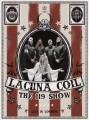 Blu-RayLacuna Coil / 119 Show:Live In London / BRD+DVD+2CD