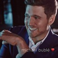 LPBublé Michael / Love / Vinyl / Coloured