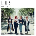CDLittle Mix / LM5