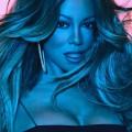 CDCarey Mariah / Caution
