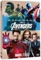 DVDFILM / Avengers